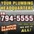 Williams Plumbing & Drain Service
