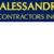 A&M D'Alessando Contractors Inc