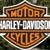 Harley-Davidson of Utica
