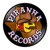Piranha Records