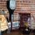 Golden Valley Awards & Trophy Store