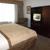 Arlington Suite