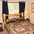 Jewel Lake Bed & Breakfast