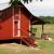Brookside Farms LTD (Bailey Creek Equine Facility)