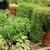 Elberfeld Garden Florists and Garden Center