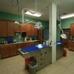 Bergheim Pet Hospital & Clinic