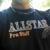 Allstar Wildlife