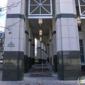 Judiciary Courts - Orlando, FL