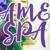 Ame Day Spa & Salon