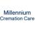 Millennium Cremation Care