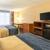 Comfort Inn Arlington Boulevard