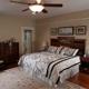 Seven Oaks Bed & Breakfast