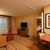 Homewood Suites - Richland