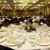Grand Summit Resort Hotel & Conference Center