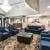 Comfort Suites Hwy 249 At Louetta