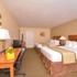 Best Western Williamsport Inn