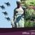 Berkshire Hathaway HomeServices McMillen & Associates Realty