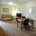 Extended Stay America Greensboro - Wendover Ave.