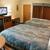 Rodeway Inn & Suites Pacific Coast Highway