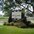 Great Lakes Navy Lodge