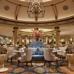 Laurel Court Restaurant & Bar