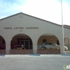 Tampa Letter Carrier's Hall