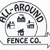 All Around Fence Co