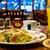 Meli Cafe & Juice Bar