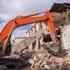 D C Woods Excavating Inc