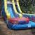 Kids Bouncy Things of Locust Grove