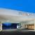 Hilton Washington DC North/Gaithersburg