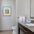 Hampton Inn & Suites Niles/Warren