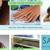 Shear Innovations
