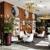 Hotel Croydon, a South Beach Group Hotel