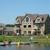Jay Ferguson - REALTOR Deep Creek Lake Real Estate Sales