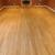 Dan Hardwood Floors