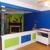 Closet Prep & Paint, LLC