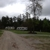 Shady Cove RV Park