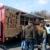 The Taza Truck