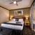 Westgate South Beach Oceanfront Resort