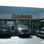 Real Dry Cleaners