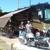 Fort Pierce Koa Campground