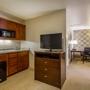 Hotel Med Park, An Ascend Hotel Collection Member - Sacramento, CA