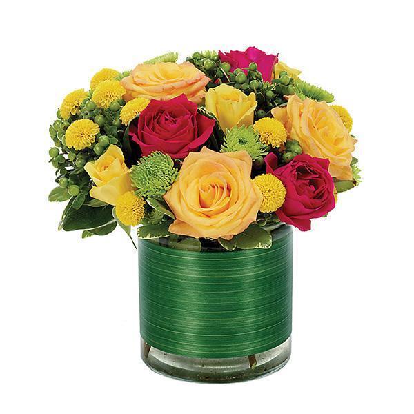 Four Seasons Florist, Point Pleasant WV