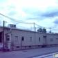 Truitt Properties - Salem, OR