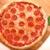 Nino's Pizza South Beach