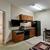 Homewood Suites-Hilton Atlanta - Buckhead
