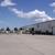 Rec-Rest RV Storage Partners