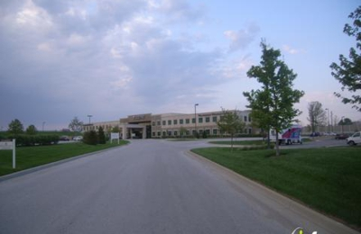 Moretto, Thomas J, MD - Indianapolis, IN