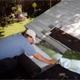 Regency Roofing